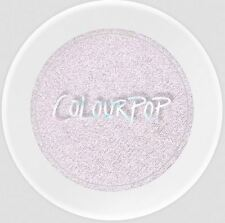❤ Colourpop Highlighter in Hippo (cool icey lavender) ❤