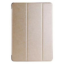 Slim Magnetic Leather Smart Cover Hard Back Case For Apple iPad 2 3 4 Air/miniAA