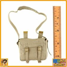 Edward Macdonald SAS - Shoulder Pouch - 1/6 Scale - UJINDOU Action Figures