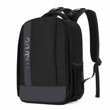 IMOSISO Camera Backpack For DSLR/SLR/Mirrorless Nikon, Canon, Sony, Pentax