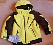 80e7997494bf Obermeyer Juniors Size Winter Sports Coats   Jackets
