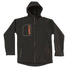 Manteaux et vestes blazers pour homme taille 3XL