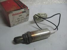 86 FORD TEMPO MERKUR 2.3 ENGINE OXYGEN SENSOR E63Z-9F472-A BOSCH 0258002011 NOS