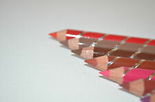 Laval Lip Liner Pencil 8 Shades Available Sizzling Pink X 2
