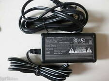L15 SONY battery CHARGER DCR TRV350 digital 8 camera video wall power plug cord