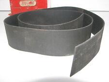 Doepke Model Toys Barber Greene Bucket Loader Conveyor Belt  -New Part-