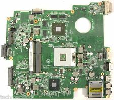 Acer TravelMate 8572 8572G 8572T 8572TG Motherboard MB.TZU06.001 DAZR9HMB8A0