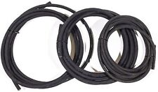 NEW A/C HOSE KIT INCLUDES HOSE, FITTINGS, CUTTERS, PLIERS PART# 10-7-0002