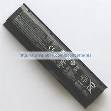 Genuine new HSTNN-DB7K PA06 battery for HP Omen 17 17-w 17-ab200 17t-ab00 Series