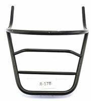 BMW R75 / 6 Bj.1974 - Luggage rack luggage holder