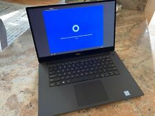 """New listing Dell Xps 7590 15.6"""" (1Tb Ssd, Oled, i7 9th Gen. 4.50Ghz, 32Gb) Laptop -."""