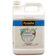 Odor Absorber Conc Makes 55 Gals Pet Urine Odor Livestock Odor Barn Skunk Odor