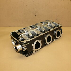 2020-2021 Sea-Doo 300 Engine Motor Cylinder Head NEW Take-Off 0 Hour RXT RXP GTX
