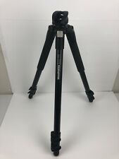 Manfrotto 055XPROB Tripod; Original Owner; Excellent Condition; Lightly Used