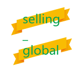selling_global1