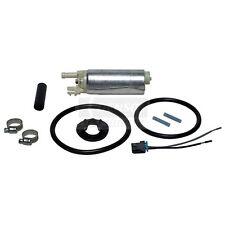 DENSO 951-5017 Electric Fuel Pump