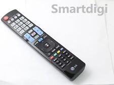 REPLACEMENT LG TV REMOTE CONTROL pn/ AKB 73615303 SUITS TV MODEL 42 LA 6230