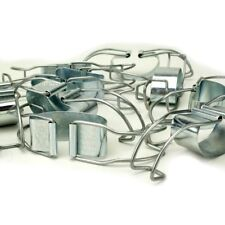 Universalbügel für alle Einkochgläser, Spannbügel für Einmachgläser ab Ø 80 mm