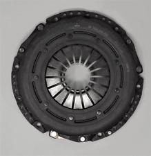 Sachs Carrera Ingeniería Performance Reforzado Presión Placa - Pn: 883082999754