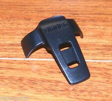 *Replacement* Uniden Cordless Phone Belt Clip Only For ECX-85 Phone