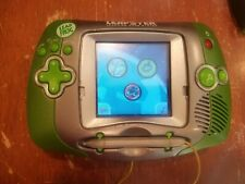 Leapfrog Leapster Handheld Learning Game System