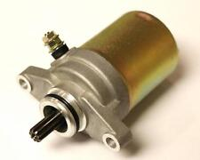Fit Can Am  2013 2014 2016 DS 90 Starter Assembly 13 14 15 16  2014 2015 2016