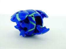 ! Bakugan juggernoid Bleu AQUOS DEKA 400 G