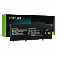 Battery for Samsung NP900X3E 900X3F 900X3B NP900X3B NP900X3C-A01 Laptop 5200mAh