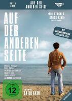 AUF DER ANDEREN SEITE - AKIN,FATIH   DVD NEU