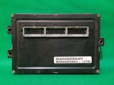 Programmed Plug Play 99 Dodge Durango 5 9 Ecm Ecu Module Pcm P56040147ae 147