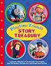 Playtime Friends Story Treasury, Apsley, Brenda (Ed.), Very Good Book