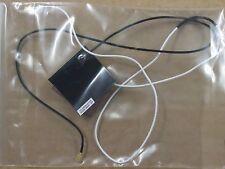 Acer d255e-13dqkk Netbook Original De Señal Wifi Cable Entrega Gratis Dl