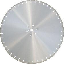 DIAKTIV® BETON-TRENNSCHEIBE-DIAMANT-SÄGEBLATT Ø 500 mm