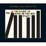 Anthology Of The Boogie Woogie Piano, Various Artists CD | 0805520090445 | New