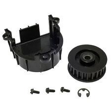 LiftMaster Garage Door Opener Belt Sprocket Cover Kit, 041C0076