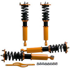 Racing Coilover Kits for Lexus LS 430 LS430 UCF30 XF30 01-06 Adj. Height Shocks