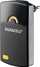 DURACELL dur025981 2-in-1 CARICABATTERIA USB pps3 r32#93