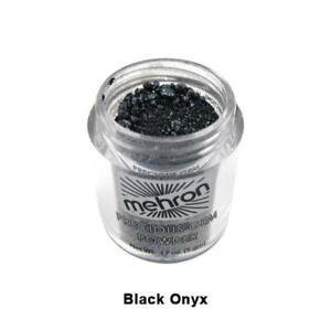 Mehron Precious Gems Powder Professional Highly Pigment -Infused Color .17oz