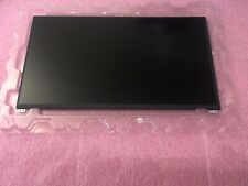 "New Dell Latitude 7480 7490 14"" Fhd Lcd Led Screen N140Hce-G52"