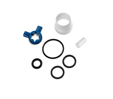 X25802 Replacement Tune Up Kit For Taylor Models 142, 150, &152