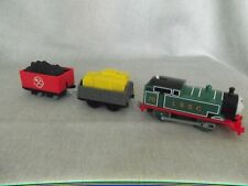 LBSC Original Thomas & Trucks Trackmaster Tomy, Thomas and Friends Tank Engine