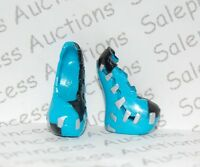 NEW Monster High Draculaura's Sweet 1600 Frankie Doll SHOES Replacement Loose