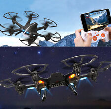 MJX X600 6-Achs-Gyro Headless-Mode + One Key Return WIFI-FPV RC-Hexacopter RTF,