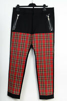 Dsquared2 men dinner pants 48 brand new RRP 722 gbp