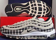 Zapatillas deportivas de hombre negro Air Max 97 | Compra