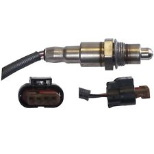 For Ford Fusion 14-15 1.5L L4 Downstream Oxygen Sensor OE Style DENSO 234-4960