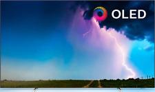 Telewizor PHILIPS 65″ 65OLED754/12
