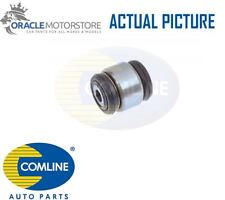NEW COMLINE REAR CONTROL ARM BUSH GENUINE OE QUALITY CRB3003