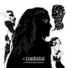 The Limiñanas - I've Got Trouble in Mind / Rare Stuff 2009-2014 [New CD]