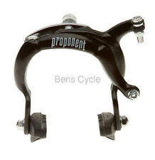 Proponent BMX Dual-Pivot Rear Brake Caliper 897-A  Dyno GT Blk 90s New Old Stock